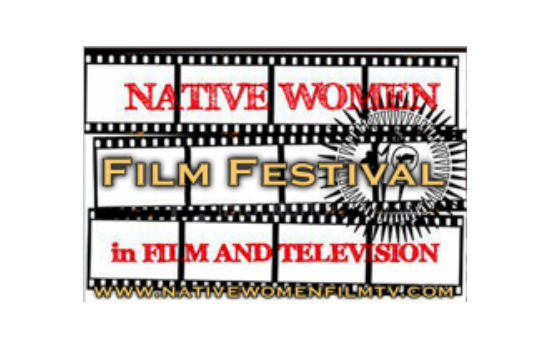 NATIVE WOMEN IN FILM